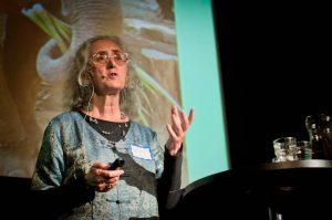 TEDxHornstull 2010-11-10 - photographer Klas-Herman Lundgren_DSC4181