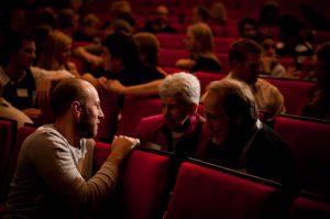 TEDxHornstull 2010-11-10 - photographer Klas-Herman Lundgren_DSC4203